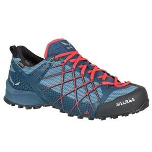 Shoes Salewa MS Wildfire GTX 63487-8673, Salewa