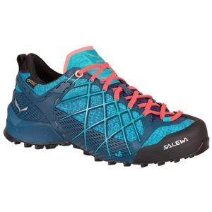 Shoes Salewa MS Wildfire GTX 63488-8964, Salewa