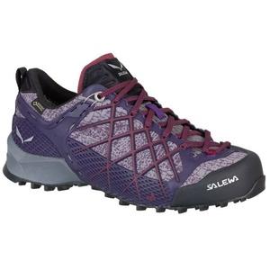 Shoes Salewa MS Wildfire GTX 63488-0917, Salewa