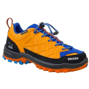Shoes Salewa Junior Wildfire 64005-8490, Salewa