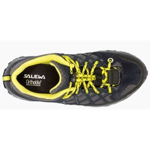 Shoes Salewa Junior Wildfire 64007-3987, Salewa