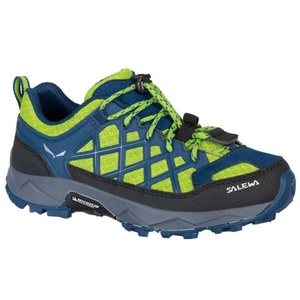 Shoes Salewa Junior Wildfire 64007-8971, Salewa