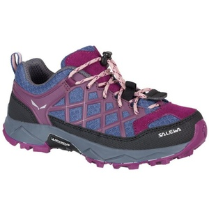 Shoes Salewa Junior Wildfire 64007-2435, Salewa