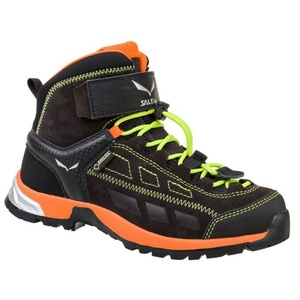 Shoes Salewa JR Alp Player MID GTX 64404-8668, Salewa