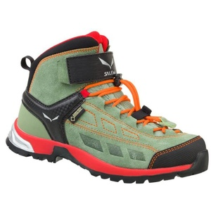 Shoes Salewa JR Alp Player MID GTX 64404-5871, Salewa