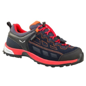 Shoes Salewa JR Alp Player 64405-3991, Salewa