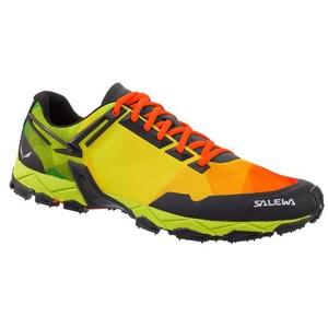 Shoes Salewa MS lite Train 64406-5314, Salewa