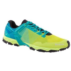 Shoes Salewa MS lite Train 64406-5112, Salewa
