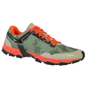 Shoes Salewa WS lite Train 64407-5926, Salewa