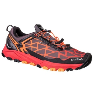 Shoes Salewa MS Multi Track GTX 64412-0926, Salewa