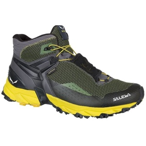 Shoes Salewa MS Ultra Flex Mid GTX 64416-0975, Salewa