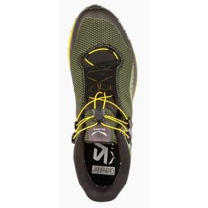 Shoes Salewa MS Ultra Flex Mid GTX 64416-0926, Salewa