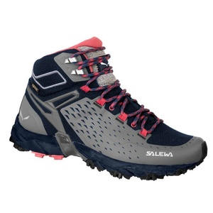Shoes Salewa WS Alpenrose Ultra Mid GTX 64417-3992, Salewa