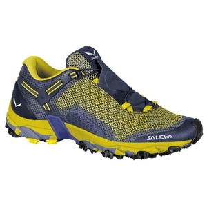 Shoes Salewa MS Ultra Train 2 64421-0960, Salewa