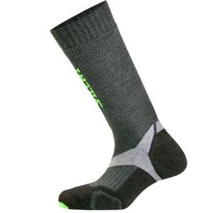 Socks Salewa Expedition Wool Sock 68076-0913, Salewa