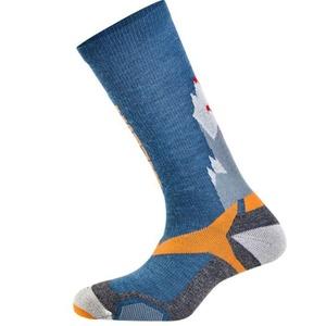 Socks Salewa All Mountain Sock 68077-3390, Salewa