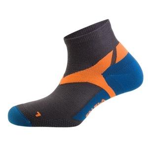 Socks Salewa Approach Lounge Sock 68080-0400, Salewa