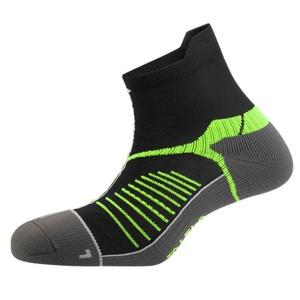 Socks Salewa Ultra Trainer Sock 68083- 0957, Salewa