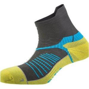 Socks Salewa Ultra Trainer Sock 68083-0626, Salewa