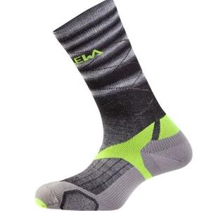Socks Salewa Trek Balance Kids Sock 68085-1203, Salewa