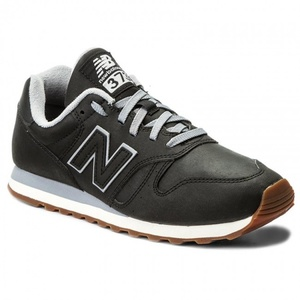 Shoes New Balance ML373BLA, New Balance
