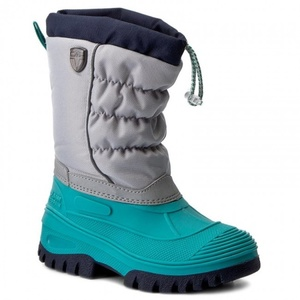 Snow shoes CMP Campagnolo Hanki Snow 3Q48064MJ-72BE, Campagnolo