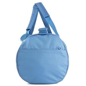 Bag adidas Convertible 3-S Duffel M CV5077, adidas