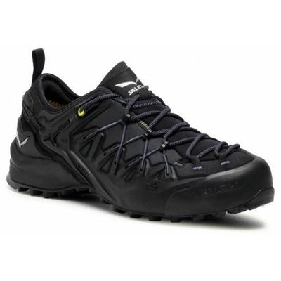 Shoes Salewa MS Wildfire Edge GTX 61375-0971, Salewa