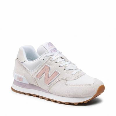 Women's Shoes New Balance WL574N R2 , New Balance