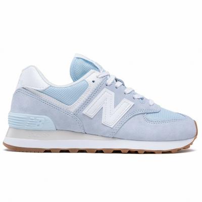 Women's Shoes New Balance WL574PE2, New Balance
