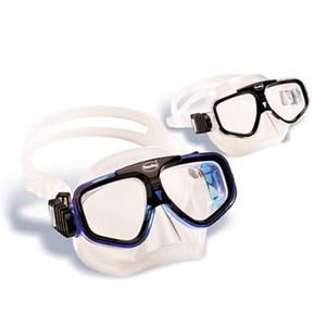 Glasses Fashy Stingray Junior, Fashy