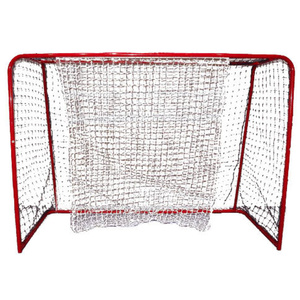 Floorball goal·post Rosco ACT 115x160cm, Rosco Sport