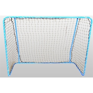 Floorball goal·post Rosco ACT 90x115 PRO, Rosco Sport