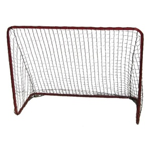 Floorball goal·post Rosco ACT 90x115 cm, Rosco Sport