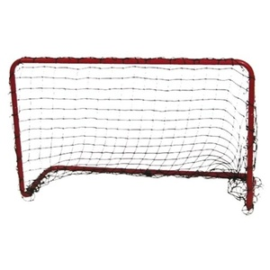 Floorball goal·post Rosco ACT 60x90 cm, Rosco Sport