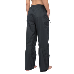 Pants The North Face W RESOLVE PANT AFYVJK3 LNG, The North Face