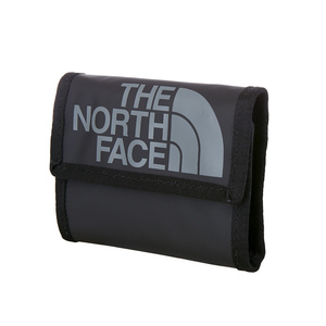 Wallet The North Face BASE CAMP WALLET CE69JK3, The North Face