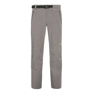 Pants The North Face M DIAVALO PANT, The North Face