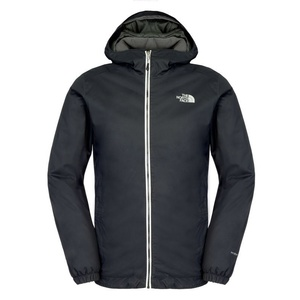 Jacket The North Face M QUEST INSULATED Jacket C302JK3, The North Face