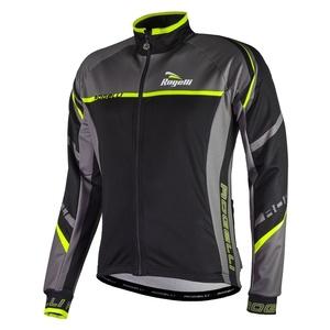 Men softshell jacket Rogelli ANDRANO 2.0 003.312, Rogelli