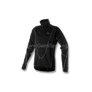 Softshell jacket Rogelli PAVIA 003.007, Rogelli