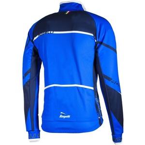 Men softshell jacket Rogelli ANDRANO 2.0 003.313, Rogelli