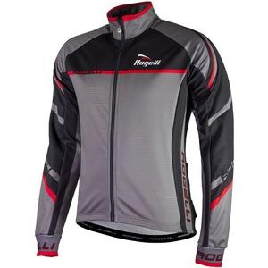 Men softshell jacket Rogelli ANDRANO 2.0 003.314, Rogelli
