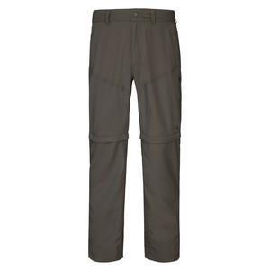 Pants The North Face M HORIZON Convertible PANT CF700C5 REG, The North Face