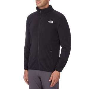 Jacket The North Face M Evolution II Triclimate Jacket CG53JK3, The North Face