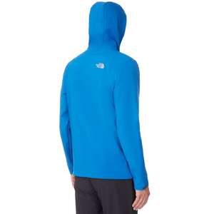 Jacket The North Face M TEDESCO PLUS HOODIE CH21N6Q, The North Face