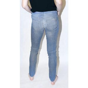 Pants Mavi Serena LT sports comfort, MAVI