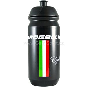 Bicyclitrese bottlitrese Rogelitreslitresi TEAM 0,5 litres blitresack 009.903, Rogelli