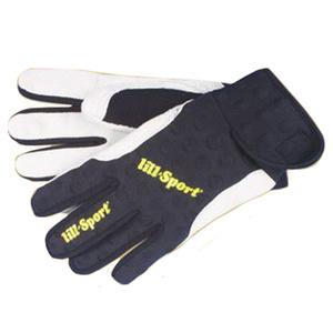 Gloves lill-sport NewDimension 101, Lill Sport