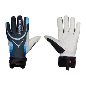 Gloves lill-sport Legend Thermo 0102, Lill Sport